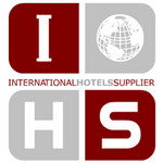 IHS-INTERNATIONAL HOTELS SUPPLIER