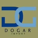 DOGAR IMPORT