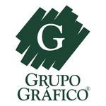 Grupo Grafico Gualde S.L.