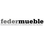 Federmueble