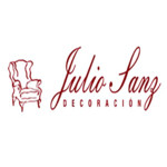 Julio Sanz Decoracion