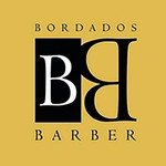BORDADOS BARBER
