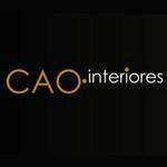 CAO.interiores