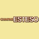 Chapas Esteso S.A.