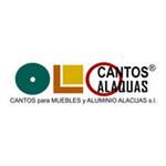 CANTOS ALAQUAS