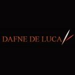 DAFNE DE LUCA