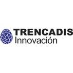Trencadis Innovación S.l.