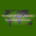 Transportes Jimenez