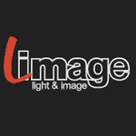 Limage