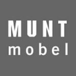 MUNT MOBEL