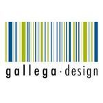 GALLEGA DESIGN