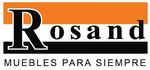 Muebles Rosand S.A.