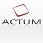 Actum, S.L.