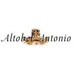 Altobel Antonio di Altobel David