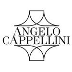Angelo Cappellini & C. srl