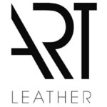 Art Leather srl