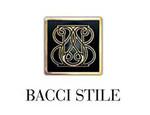 Bacci Stile srl