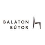 Balaton Butor Kft