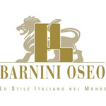 Barnini Oseo srl