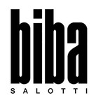 Biba Salotti srl
