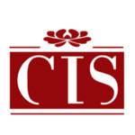 C.I.S. Compagnia Italiana Salotti srl