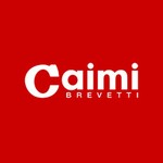 Caimi Brevetti, spa