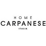 CARPANESE HOME SRL