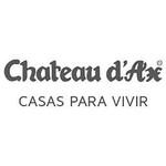 Chateau D'Ax spa