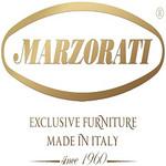 Cugini Marzorati di MarzoratiAntonio e Luigi snc