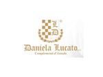 Daniela Lucato srl Complementi d'Arredo