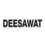 Deesawat Industries Co. Ltd