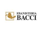 Ebanisteria Bacci srl