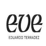 Eduardo Terradez Eve slu