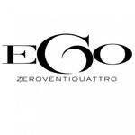 Ego Zeroventiquattro srl