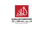 El Gallad Furniture Co.