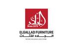El Gallad Furniture Co.