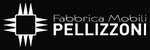 Fabbrica Mobili Pellizzoni di Pellizzoni Fedele & C. snc