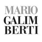 Galimberti Mario di Galimberti Massimo & C. snc