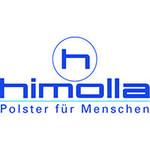 Himolla Polstermoebel GmbH
