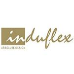 Induflex - Industria de Estofos SA