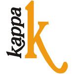 Kappa Salotti sas di Cappellini Edoardo & C.