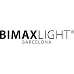 Empresa - BIMAX-LIGHT