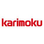 Karimoku Inc.