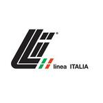 Linea Italia srl