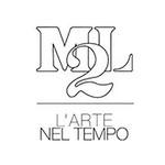 M2L di Marotta A. & C. sas