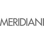 Meridiani sas di Renato Crosti & C.