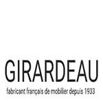 Meubles Girardeau