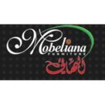 Mobeliana Furniture Company