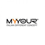 Myyour Italian Different Concept