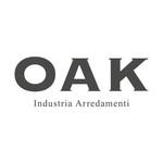 Oak Industria Arredamenti spa
